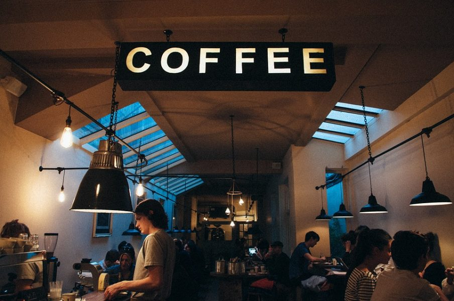 Key Tips To Manage Your Coffee Shop Expenses Better