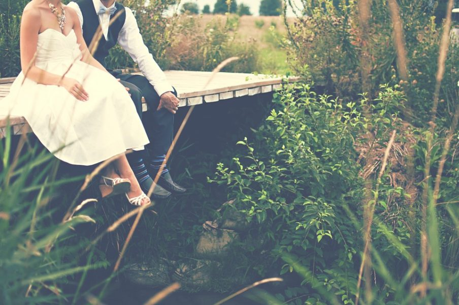 Best Wedding Planning Advice: Everything You Need to Know to Plan the Perfect Wedding